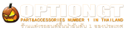 optiongtlogo
